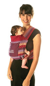 Chimparoo Mei Tai Baby Carrier -- One Size