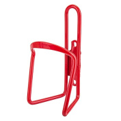 Pyramid Alloy Bicycle Water Bottle Cage, Bulk