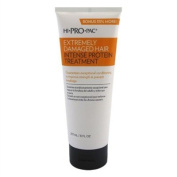 Hi-Pro-Pac TreatmentExtremely Intense Protein 8 Ounce Tube (235ml)