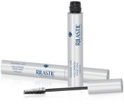 Rilastil Volumizing Mascara - Black - 10ml