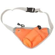 BDS - Ultralight Sports Storage Pockets Travel Pouch, Backpack, Travel Bag, Purse, waist Bag BDS - Ultralight Sports Storage Pockets Travel Pouch, Backpack, Travel Bag, Purse, waist Bag - Many Colour Available