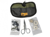 Raine Military Sewing Kit