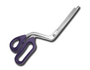 E-Z Glide Fabric Shears Item# 725