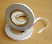Ryco Double Sided Book Repair Tape - 0.5 x 5.5yrd Roll