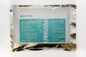 Signature Alginate Mould Material Life Casting 1LB - (484g) Moulding Powder