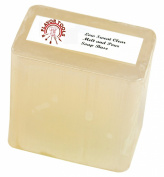 FlavorTools Clear Low Sweat Soap Base, 0.9kg
