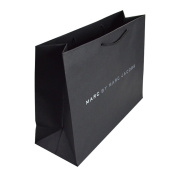 Marc by Marc Jacobs Shopping Bag Black