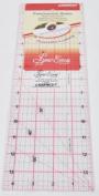 Sew Easy 36cm x 11cm Patchwork Quilt Ruler NL4181