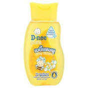 D-Nee Pure Baby Shampoo 200ml