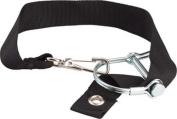 Burley Replacement Safety Strap