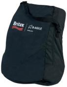 Britax B-Agile Stroller Travel Bag by Britax