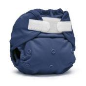 Rumparooz Rumparooz One Size Cloth Nappy Cover Aplix, Nautical