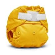 Rumparooz Aplix One Size Nappy Cover - Dandelion