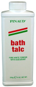 Clubman Talcum Powder - Bath 270ml