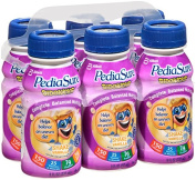 PediaSure Side-Kicks, Vanilla, 1420ml