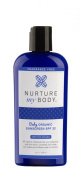 Organic Sunscreen for Babies by Nurture My Body - SPF 32 - All Natural - Fragrance Free - Great for Babies, Toddlers, and Children - Active Ingredient
