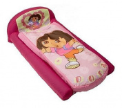 Toddler Ready Bed - Dora the Explorer
