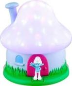 Smurfs Nite Friends - SpotLite