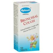 BRONCHIAL COUGH