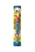 Firefly Spongebob Flashing Toothbrush With Timer