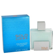 Solo Intense by Loewe Mens After Shave Balm 70ml