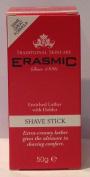 Erasmic Three Packs Of Shave Stick