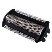 MSmask Durable Universal Trimmer Shaver Head Foil Replacement for Philips Norelco Bodygroom BG2024 TT2039 TT2040 BG2038 BG2040