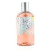 Thymes Kimono Rose Hand Wash For Women 240Ml/8.25Oz