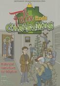 Felix Finds Christmas Instructional/Movement DVD