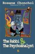 The Rabbi and the Psychoanalyst
