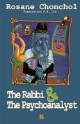The Rabbi and the Psychoanalyst