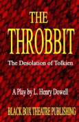 The Throbbit