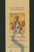 The Liturgical Commentaries