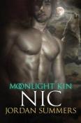 Moonlight Kin 3: Nic