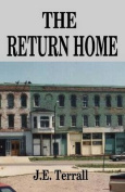 The Return Home