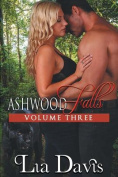 Ashwood Falls Volume Three