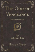 The God of Vengeance