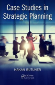 Case Studies in Strategic Planning