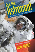 Ask the Astronaut