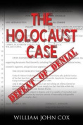 The Holocaust Case
