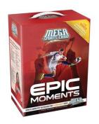 Mega Sports Camp Epic Moments Starter Kit