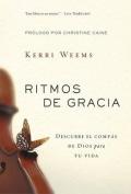 Ritmos de Gracia [Spanish]