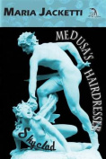 Medusa's Hairdresser: Skyclad