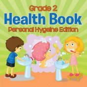 Grade 2 Health Book