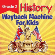 Grade 2 History