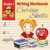 Grade 1 Writing Workbook