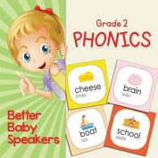 Grade 2 Phonics