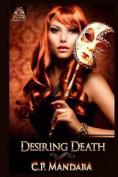 Desiring Death