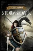 Stormblower