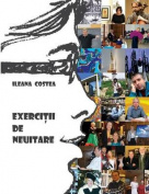 Exercitii de Neuitare Vol.I [RUM]